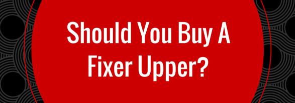 fixer upper - brandt banner